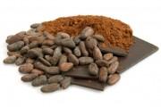 Какао-продукты