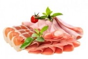 Добавки пищевые комплексные ЭКО